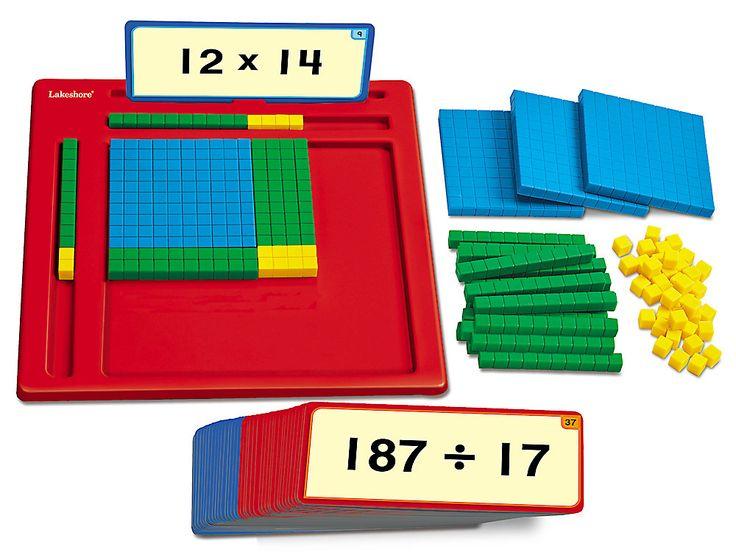 Pin On Fun Mathematics