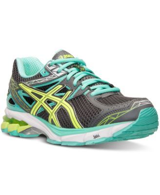Asics Women's GT-1000 3 Running Sneakers from Finish Line