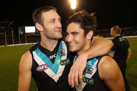 chad wingard - Google Search