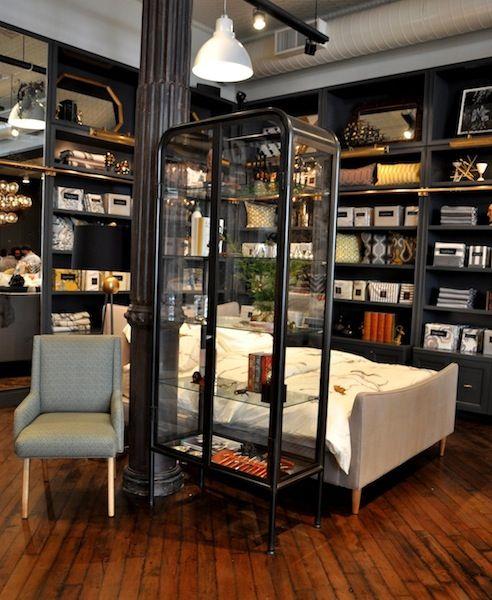 1000 images about cigar lounge on pinterest dubai for Soho oviedo