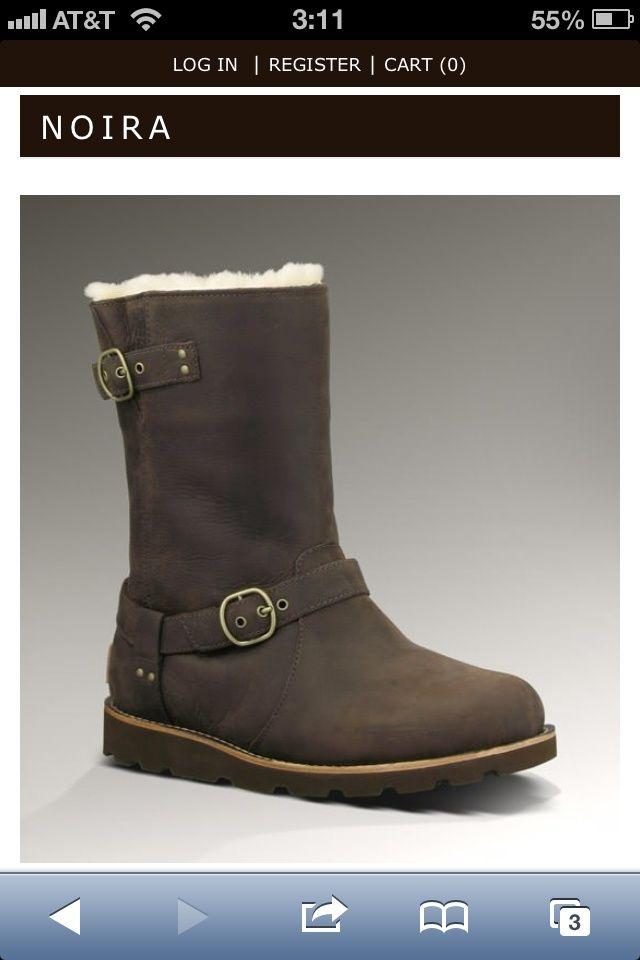 ugg boots xmas