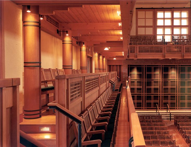 9656 best concert hall opera houses theatres images on for Orchestral house music