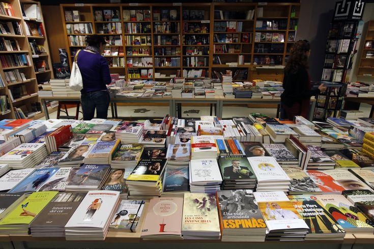 Libros Actuales Recomendados 2016 - http://lavidasecretadelasabejas.es/libros-actuales-recomendados-2016/