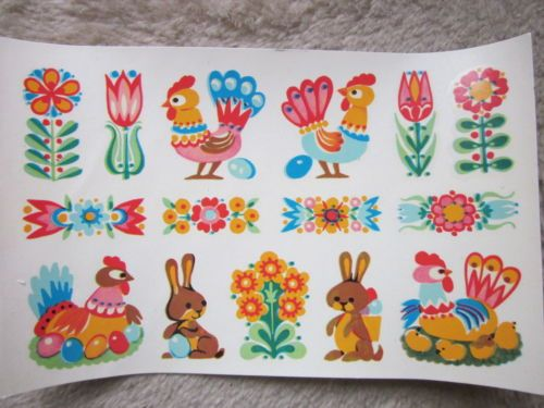 469 best speelgoed ddr images on pinterest childhood - Dekoration ostern ...