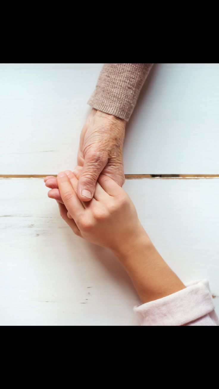 Juggling work and family, all the while providing home care for an aging loved one, it can quickly become overwhelming, but it doesn't have to be with the home caregiver services that are readily available from us to you!   #homecareservices #homecare #homecaregiverservices #inhomecare #homecareassistance