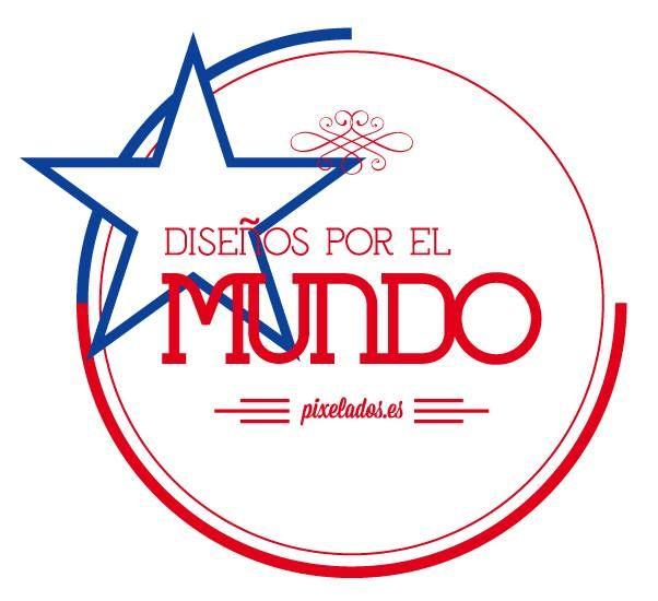 Diseños por el Mundo chile