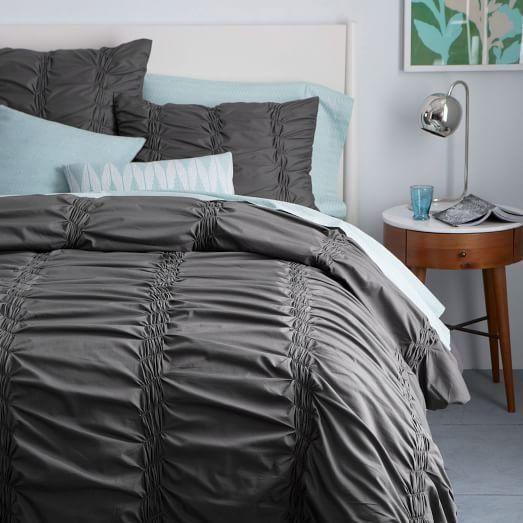 8 best images about west elm wish board on pinterest. Black Bedroom Furniture Sets. Home Design Ideas