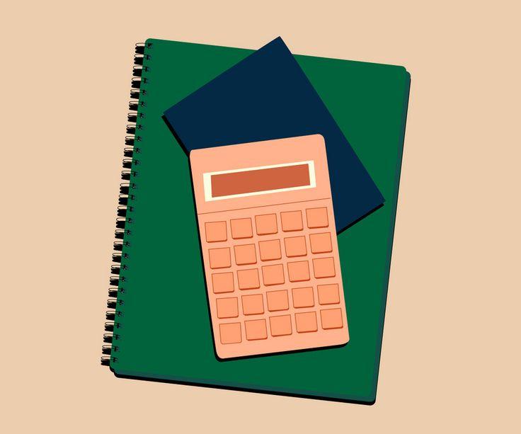 Best  K Calculator Ideas On   Pay Off Debt