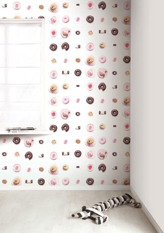 25 beste idee n over meisjes slaapkamer verf op pinterest meisjeskamers verven meisjeskamer - Hoe roze verf ...