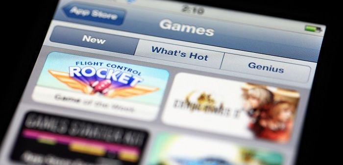 大きく成長するインドのスマホゲーム市場