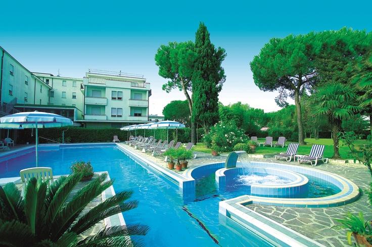 Hotel Vena D'oro  www.tas.it