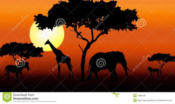 afrikaanse-dieren-zonsondergang-7380448.jpg (1300×778)