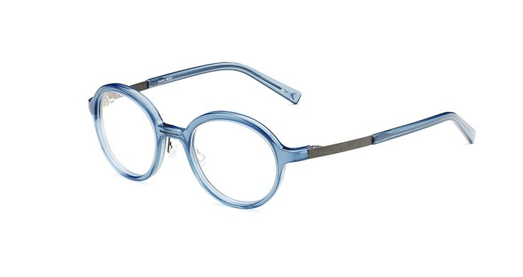 FLEYE   Nilo 1009   The Classic Acetate Collection