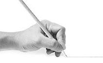 Curso de Desenho Básico com o Lado Direito do Cérebro :: Cursos Livres