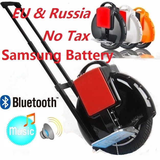 Hoverboard Samsung battery Electric unicycle scooter Skateboard Solowheel hover board Smart balacne wheel oxboard electric skate //Price: $247.16//     #shopping