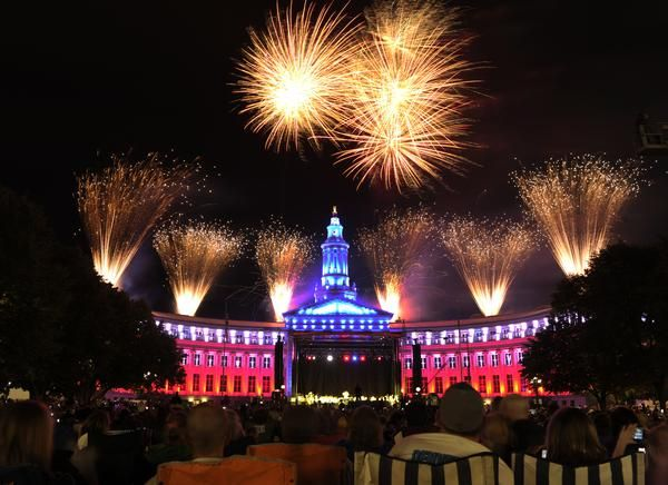 17 Best Images About 4th Of July Led Lighting On Pinterest