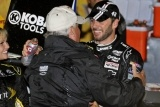 AUDIO/VIDEO (May 14, 2012): MRN calls the final lap of Johnson's Darlington win. More: http://www.hendrickmotorsports.com/news/video/2012/05/14/MRN-calls-the-final-lap-of-Johnsons-Darlington-win.: 48 Jj, Jimmy Boards, Jj 48, 200Th Win, Jimmy Johnson, 2012 Nascar, Hendricks Motorsport, Cups Seasons, 200Th Cups