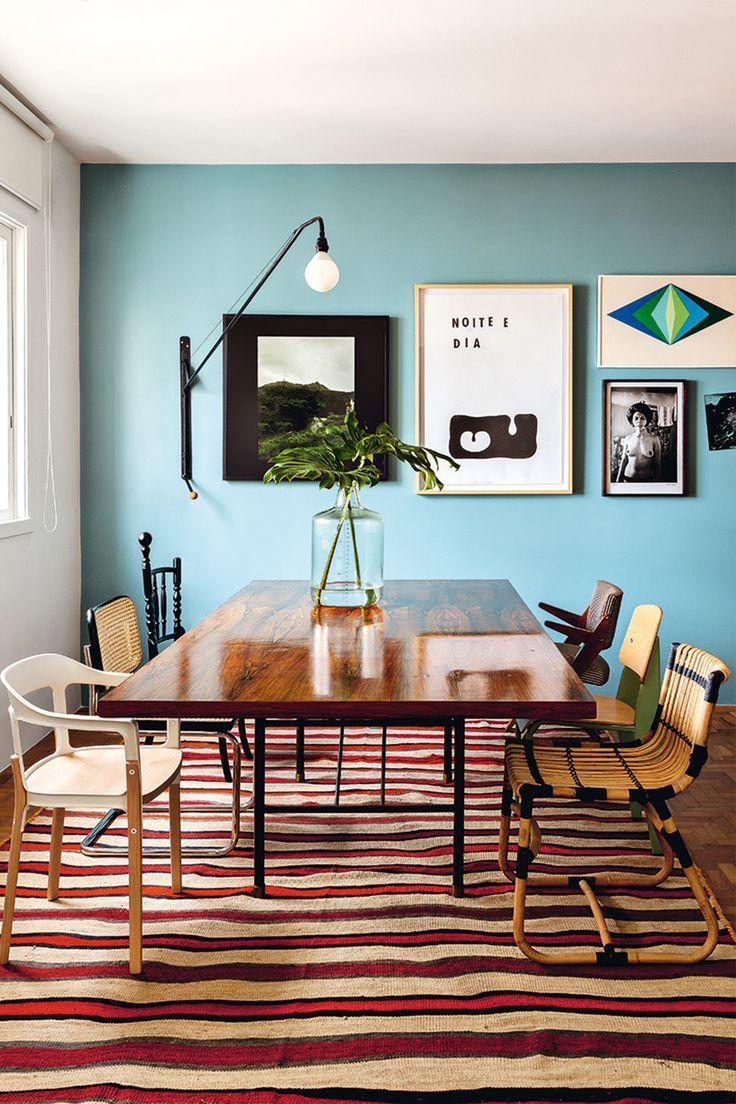 Colorful Italian Kitchen Decor Ideas - Modern Kitchen Set ...