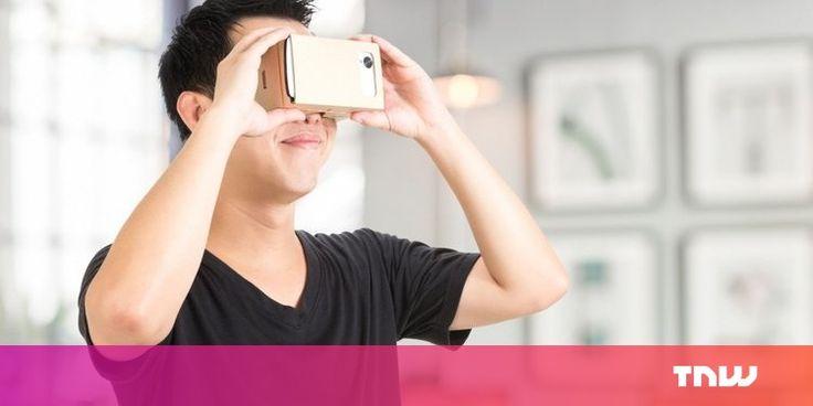 5 reasons Augmented Reality will be a future battleground https://thenextweb.com/contributors/2017/09/18/1077433/?utm_campaign=crowdfire&utm_content=crowdfire&utm_medium=social&utm_source=pinterest