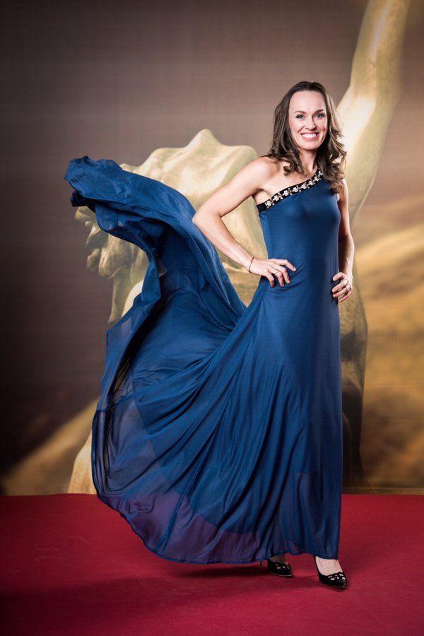 Martina Hingis (@mhingis)   Twitter