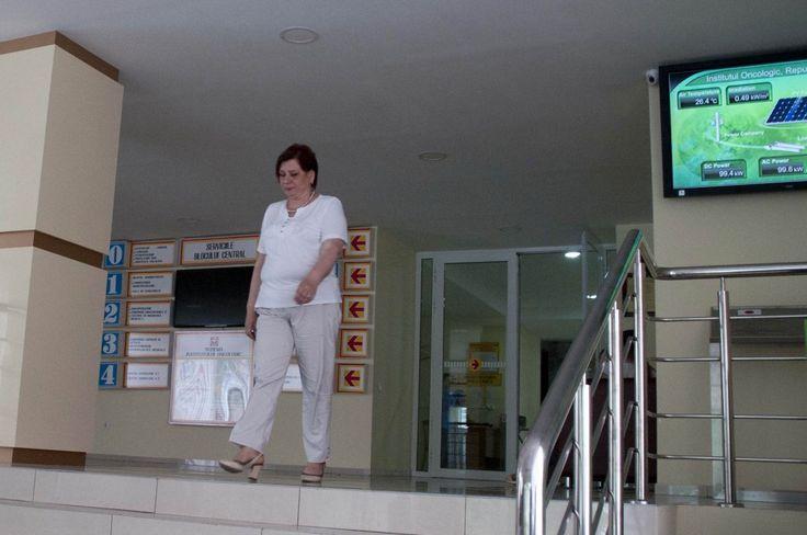 HARTA // Zeci de directori de spitale își pierd funcțiile de conducere. Cum va arăta noua hartă a spitalelor din Moldova – Jurnal de Chişinău