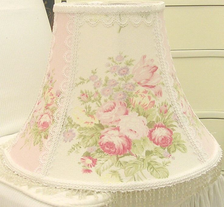 82 best 8 ) Ebay Store images on Pinterest | Lampshades, Lamp ...