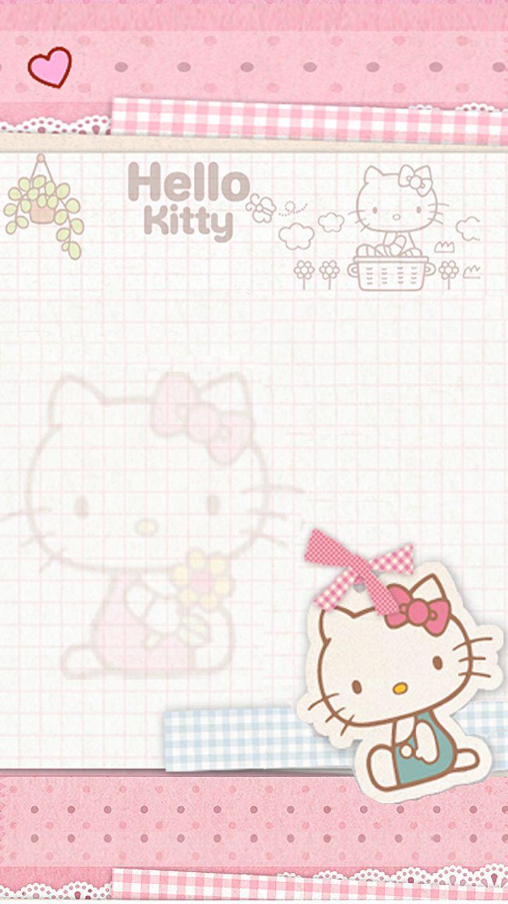 Best Wallpaper Hello Kitty Note 4 - 60af4e98f67c8f802a851ead5b05159c--hello-kitty-wallpaper-note-paper  Collection_542182.jpg