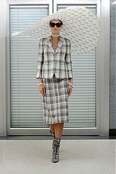 Модная и стильная одежда - Бесплатные выкройки для шитья одежды. Porrivan