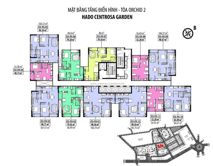 Hà Đô Centrosa Garden gồm: Căn hộ Hà Đô Centrosa garden quận 10. Giá bán + vị trí + nhà mẫu+ tiện ích đẳng cấp - Thanh toán trong 28 tháng. PKD: 0909876878