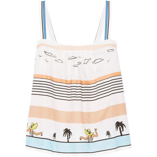 Best 25 Beach Shirts Ideas On Pinterest Surfer Girl