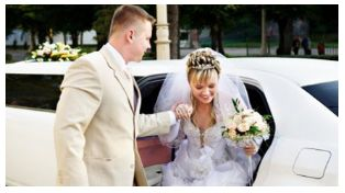 If you are looking for the perfect way to make your wedding day more special and more memorable, consider renting a limo. Check out some great tips which limo is best for your wedding. Call at (604) 719-4418 or book online! Visit us : www.Citystarlimo.ca