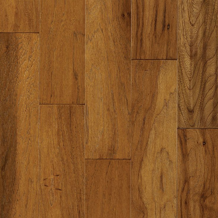 Flooring Stores Beaumont Tx: 1000+ Images About New House On Pinterest