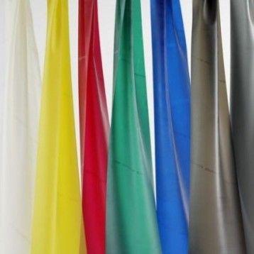 Thera Banden 55M medium (Rood)  Description: De Thera Banden zijn het perfecte fitnessproduct voor het trainen van jouw spieren. Welke spiergroepen je ook wilt trainen de Thera Banden zorgen voor een goede verbetering van jouw kracht en beweeglijkheid. Helemaal voordelig: waar en wanneer u de Thera Band ook wilt gebruiken Thera Banden zijn gemakkelijk mee te nemen en daarmee op ieder gewenst moment te gebruiken.De Thera Banden zijn leverbaar in de volgende kleuren/sterktes:Beige - Extra…