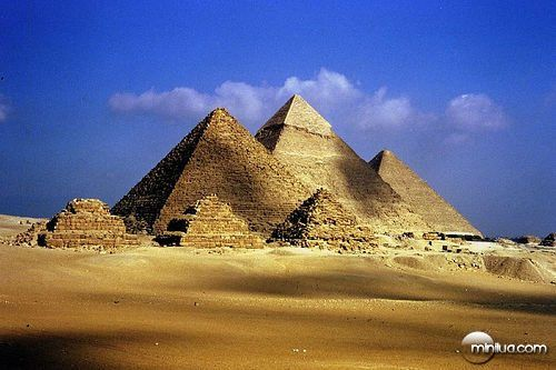 Egypt-pyramid-giza-DragonWoman-best-picture-gallery