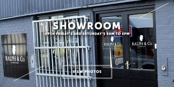 Showroom_2017