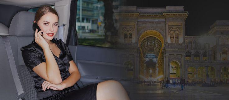 AGR LIMO tel: +39 333-83-19-247 tel: +39 335-61-61-821 email: info@agrlimo.com autonoleggio con conducente, si avvale solo di autisti certificati, in grado di fornire un servizio di elevata qualità, apprezzato da illustri professionisti, da enti ed istituzioni. L'esperienza del personale ed una prestigiosa flotta assicurano il massimo del comfort. Urgenze e trasferte in tutta Europa, sono garantite grazie a flessibilità e disponibiltà h24.