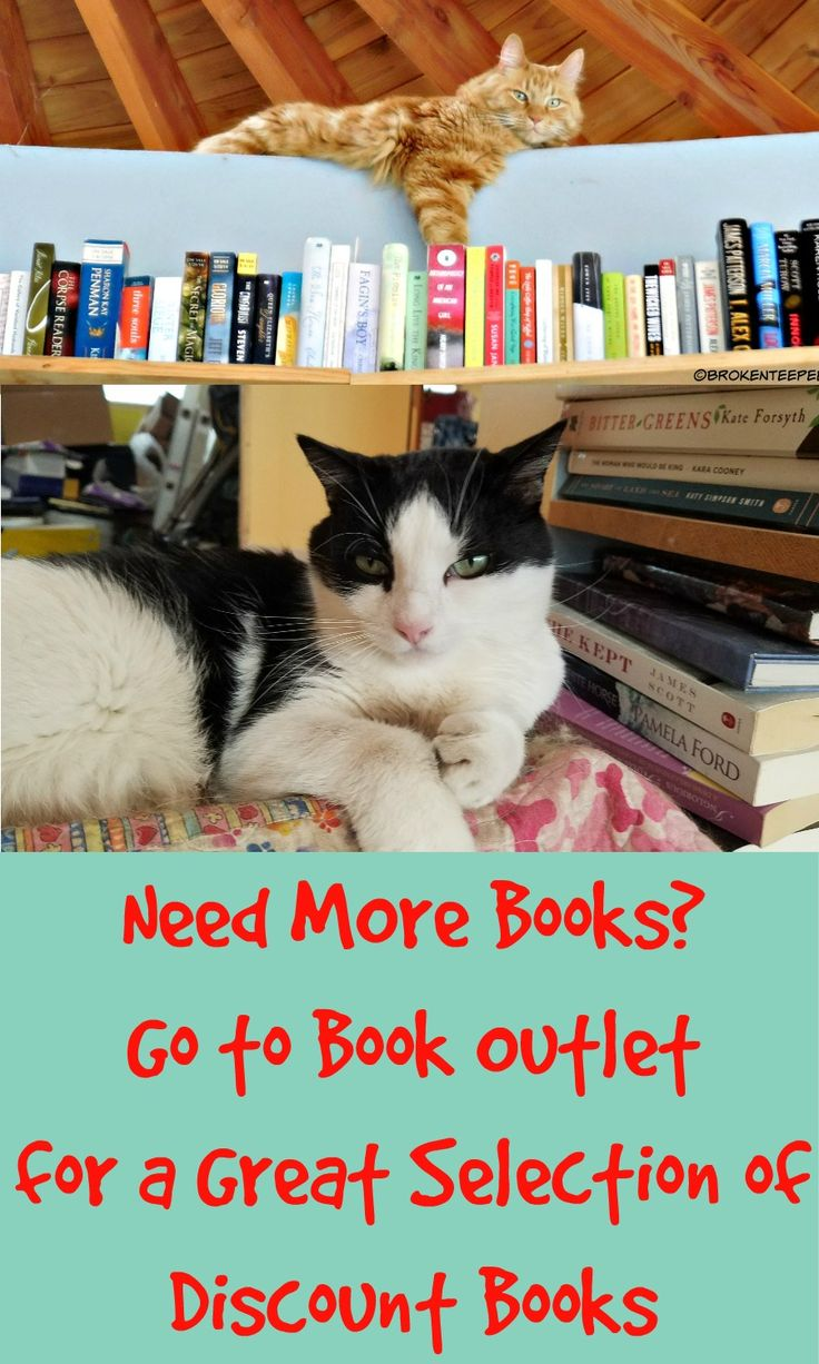 Book Outlet, bookoutlet.com, discountbooks, booktoberfest, AD