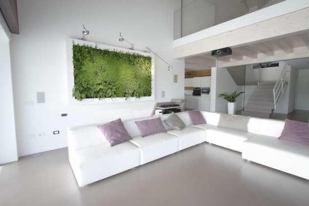 46 best Wohnzimmer Ideen fürs Einrichten images on Pinterest Sofas - wohnzimmer orange beige