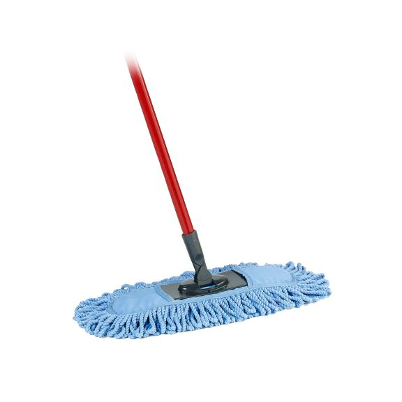 Dual action dust mop o cedar home depot love mine does Dust mop for wood floors