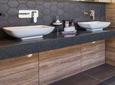 Tiling Ideas | Design Gallery | Tile Warehouse | tile ranges | auckland