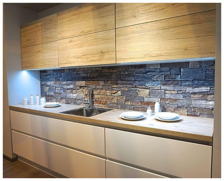 10 best ekestad kitchen images on pinterest kitchen ideas cooking food and kitchens - Ikea home planner cucina ...