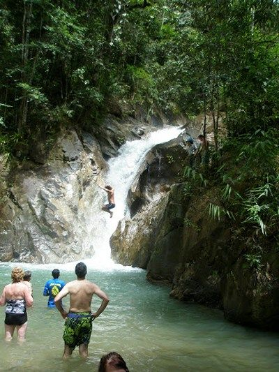 10 things you must do in Phuket!