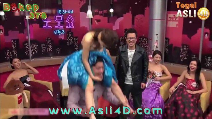 Main Games Berlebihan Togel China Hainan Asli4D