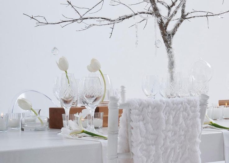 Wedding planners Cape Town, Cape Town wedding planners,