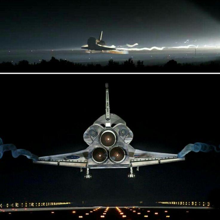 1193 best Space shuttle images on Pinterest Spaceship, Rocket - aerospace engineer sample resume