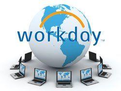Workday får toppbetyg av Gartner - http://it-kanalen.se/workday-far-toppbetyg-av-gartner-workday-rankas-hogst-vision-och-formagan-att-utfora-och-att-ge-en-fullstandig-losning-personalhantering-molnet-enligt-gartners-magic-quadrant-bland-mellansto/