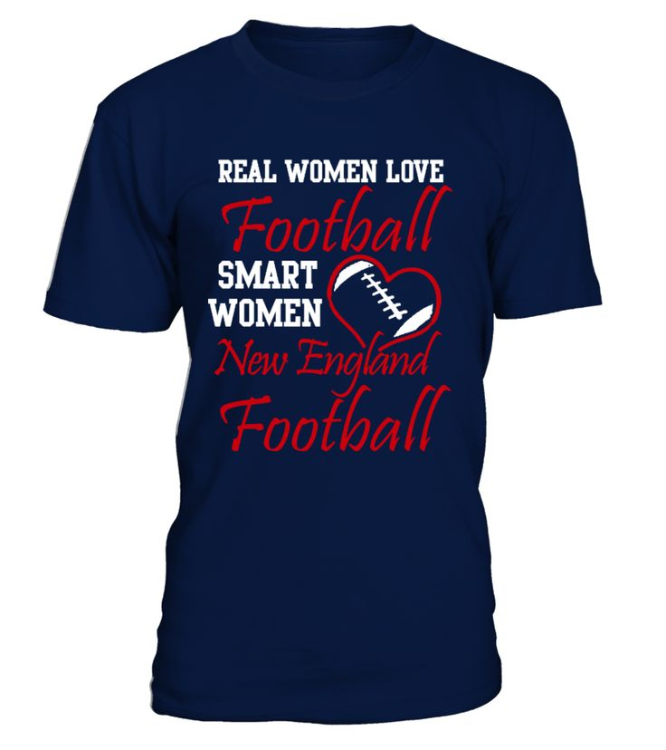 Real Women Love New England Football   => Check out this shirt by clicking the image, have fun :) Please tag, repin & share with your friends who would love it. #football #footballshirt #footballquotes #hoodie #ideas #image #photo #shirt #tshirt #sweatshirt #tee #gift #perfectgift #birthday #Christmas