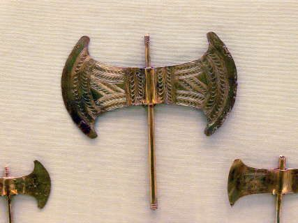 Ancient Greece weapons. | Ancient Greece - Artifacts | Pinterest ...