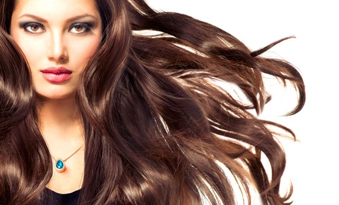 These are the simple ways to protect your #hair during this #summer.