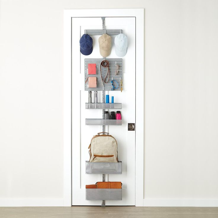 48 Best Game Room Organization Images On Pinterest Container Shop Container Store And